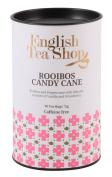 English Tea Shop - Christmas Collection - Organic Rooibos Candy Cane - 75g