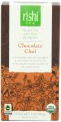 Rishi Tea Chocolate Chai, 90ml