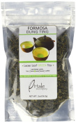 Hale Tea Oolong Tea, Formosa Dung Ting, 60ml