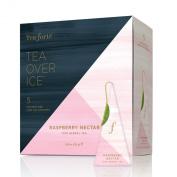 Raspberry Nectar by Tea Forte - Five Iced Teas