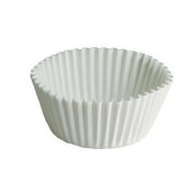 Hoffmaster Baking Cups - 500 cups