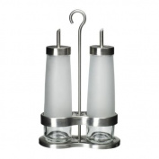 Droppar 3-piece Oil/vinegar Set