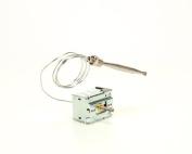 FRYMASTER 826-2013 400 Degree Fahrenheit Thermostat Kit