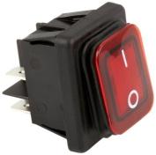 Globe U03041215027 Power Switch