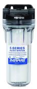 Everpure EV9795-80 E-10 Prefilter System