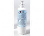 Fits Fits Fits Fits Fits Fits Fits LG LT700-P ADQ36006101 Replacement Refrigerator Water Filter, Set of 2