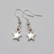 Charm Star Earrings Star Earrings Jewellery Best Gift for Woman Everyday Gift
