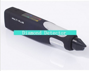 GOWE Diamond Detector Jeweller Tester