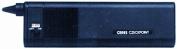 Ceres CZ100 Czcheckpoint Diamond Tester