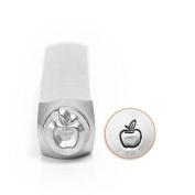 ImpressArt- 6mm, Apple Design Stamp