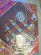 Palm Beach Handbag Kit
