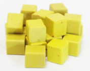 0.5kg. Yellow Beeswax for Candlemaking and Crafts