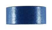 Decorative Washi Tape With Self Adhesive 1.3cm Wide & 500cm Long