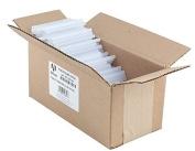 Adtech Multi-Temp Glue Sticks, 10cm Mini Size, 2.3kg Box