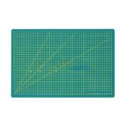 C Level Professional Quality 3-layer A3 Craft Cutting Mat