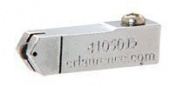 CRL Replacement Pattern Cutting Head for Heavy-Duty Oil-Type Glass Cutters - 41050D