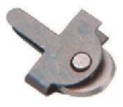 CRL Replacement Carbide Wheel - 9301120