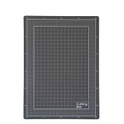A4 Speed Press Cutting Mat for Cutting Paper, Card
