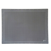 A3 Magic Self-healing Cutting Mat Cutting Board Craft Mat