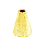 Gold Filled Cone CG-162
