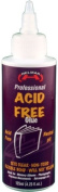 Helmar Acid Free Glue, 4.23 Fluid Ounce