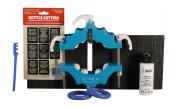 Kinkajou Bottle Cutter Premium Kit-Fiji