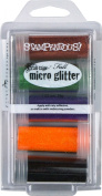 Stampendous Fall Micro Glitter Kit