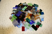 Variety Colours Mix Value Pack - Stained Glass / Mosaics
