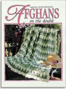 Afghans on the Double - Crochet Pattern