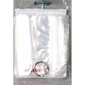 Floss-A-Way - Package of 36 with 2.5cm Ring
