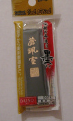 Japanese Caligraphy Ink Stick #4924