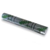 Typar 3201L-162 Premium Landscape Fabric, 90m Length