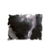 Ranger Tim Holtz Distress Ink Reinker 30ml, Black Soot