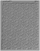 Lisa Pavelka Texture Stamp Vibe