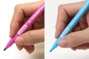 LEONIS Water Erasable Pen & Air Erasable Pen Set [ 91620 ]