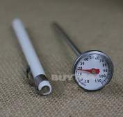 sany58520 Instant Read Thermometer Kitchen Cooking Food