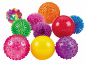 Sensory Development Ball Set