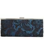 Style & co. Carolyn Lace Clutch Carolyn Lace Clutch