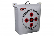 Morrell Super Mag Plus Classic F/P Target