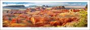*New Releases* Award Winning Landscape Panoramic Art Print Poster