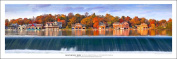 *New Releases* Award Winning Landscape Panoramic Art Print Poster