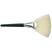 Mask Brush Fan