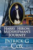 Harry Heron