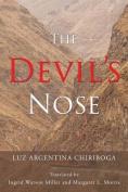 The Devil's Nose
