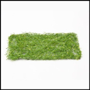 Artificial Sea Grass Mat - 50cm X 30cm - Indoor