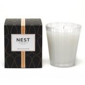 NEST Fragrances NEST01-OB Orange Blossom Scented Classic Candle