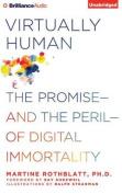 Virtually Human [Audio]