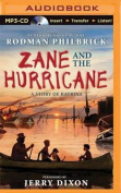 Zane and the Hurricane [Audio]