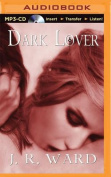 Dark Lover  [Audio]
