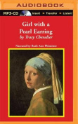 Girl with a Pearl Earring [Audio]